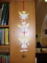 andělé_003